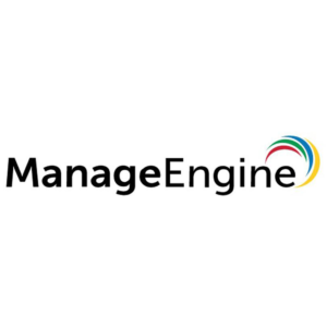 .Manage Engine.
